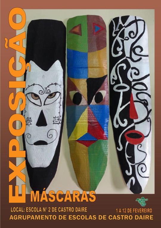 cartaz MÁSCARAS_EV E AE
